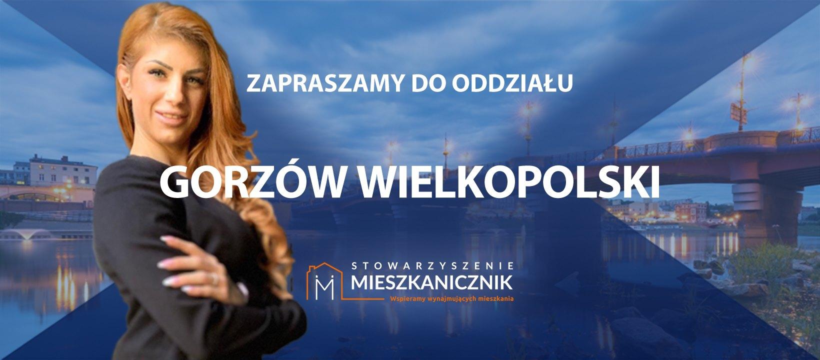 Mieszkanicznik-Gorzow-1.jpg