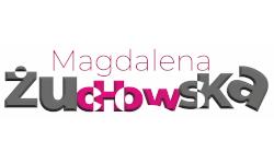 magdalenazuchowska